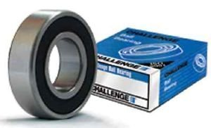 BEARING OPTIONS BEARING KTM FRONT WHEEL BEARING 125/200/250/300/380/400 MOTORBIKE BEARINGS
