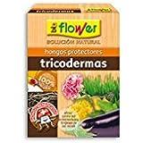 Flower 70512 - Flower 70512 - Tricodermas color No aplica