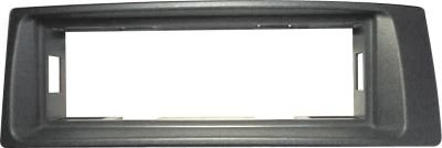 autoleads-renault-megane-megane-scenic-stereo-radio-facia-fascia-plate-adaptor-fp-08-00-g-grey