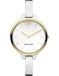 Danish Design Damenuhr Iv12q1180 FüR Schnellen Versand Uhren & Schmuck Armbanduhren