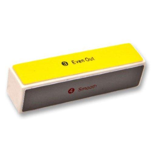 lime-a-ongles-bloc-polissoir-4-etapes-pour-polir-limer-lisser-et-faire-briller-les-ongles-manucure