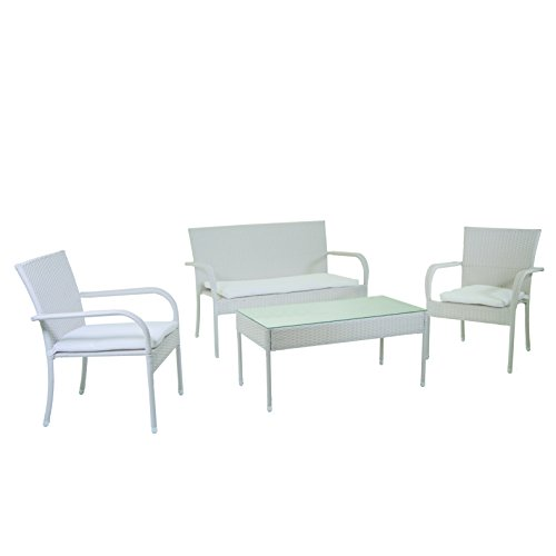 vacchetti-giuseppe-6446820000-salotto-melbourne-con-cuscini-4-pezzi-bianco-130x95x76-cm