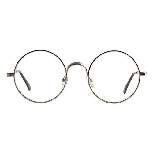 skitic-occhiali-in-metallo-tondi-unisex-ultraleggero-bicchieri-stile-retro-anti-affaticamento-della-