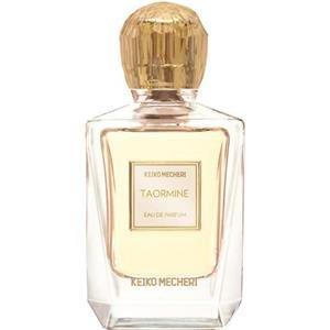 Keiko Mecheri profumi da donna la Collection Hespe rid�s Eau de Parfum spray Taor Mina 75�ml