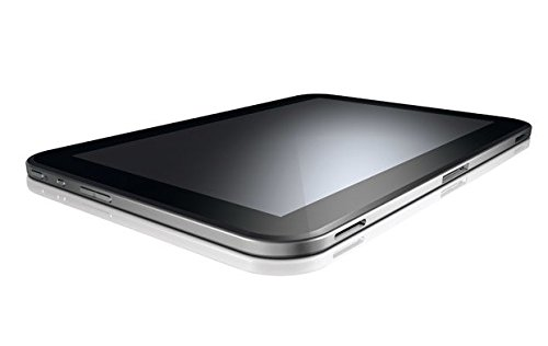 TOSHIBA AT300-103 nVIDIA Tegra T30SL 1GB onboard DDR3 32GB eMMC 25,7cm 10.1Zoll TruBrite Android 4.0