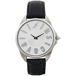 Reloj Just Cavalli para Mujer JC1L008L0015