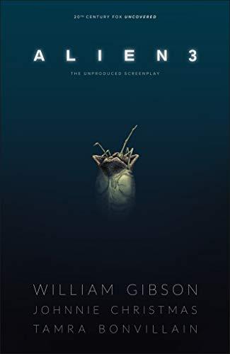 Preisvergleich Produktbild William Gibson's Alien 3