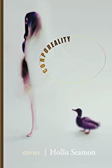 Corporeality - Stories (English Edition) di [Seamon, Hollis]
