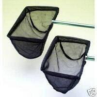 blagdon-interpet-pond-fine-fish-net-10-x-7-with-handle