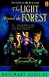 Rosemary Sutcliff Narrativa storica medievale per ragazzi