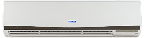 Blue Star 5HW24MA/1/A/AAX1 Split AC (2 Ton, 3 Star (2018) Rating, White, Aluminium)