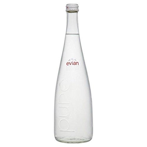 evian-still-mineral-water-glass-bottle-750ml