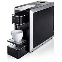 Maquina Cafe Capsulas IES MITACA I8 / Produtos para Copa/E