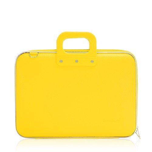 classic-bombata-colorfulbags-381-cm-naranja