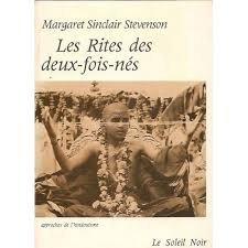 Nes Deux Fois [Pdf/ePub] eBook