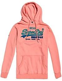 Suchergebnis auf für: Pullover Pink