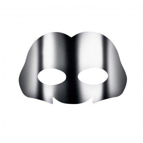 Diego Dalla Palma, erfrischende Augenmaske - 15 ml (Dallas Kostüm)