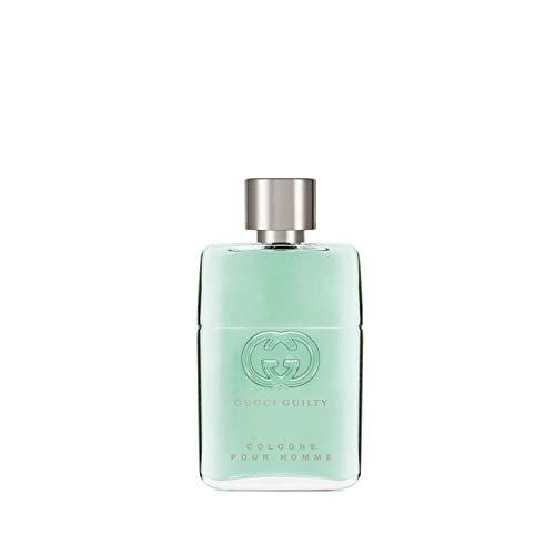 Guilty Cologne eau de toilette for men 150 ml spray (Cologne Herren By Gucci Gucci)