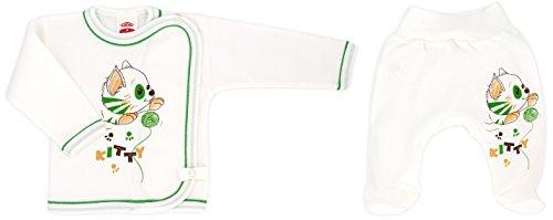 makoma-baby-unisex-erstausstattung-set-aus-wickelshirt-und-stramplerhose-ekri-sito-68