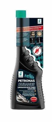 limpiador-inyectores-gasolina-petronas-250ml