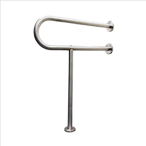 XHCP rutschfeste Haltegriffe Haltegriffe Sicherheits-Haltegriffe Haltegriffe Wand-Sicherheits-Haltegriffe Älteste Behinderte Handlauf Handlauf Dusche Toilette -