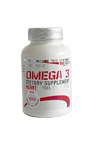 biotech-usa-19024010000-omega-3-vitamine