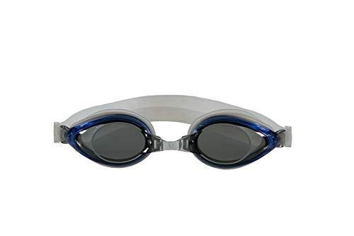 colmar toys scu030, occhialini unisex - adulto, multicolore, taglia unica