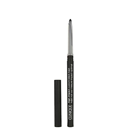 Clinique Eyeliner, 1er Pack(1 x 0.28000000000000003 ml) -
