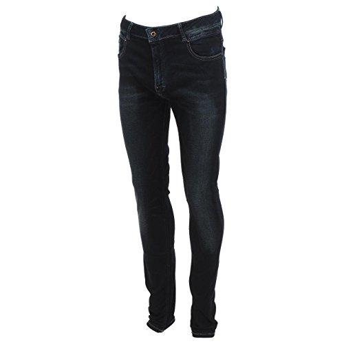 Kaporal -  Jeans  - ragazzo blu 16 anni