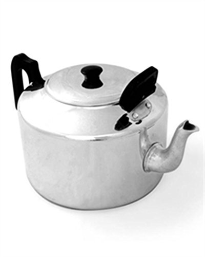 Pendeford Housewares Tea Pot, 4 Pint