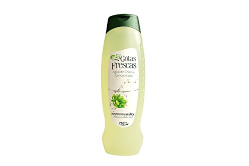instituto-espanol-eau-de-cologne-gotas-frescas-750-ml