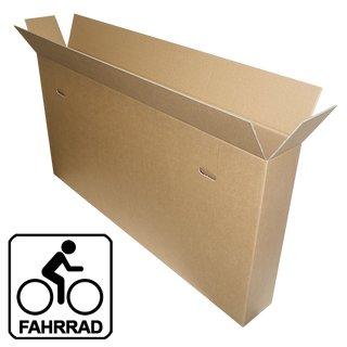 Fahrradkarton für den sicheren Versand ! Top Qualität ! - 2