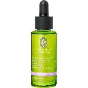 Preisvergleich Produktbild Primavera Gesichtspflegeöl Neroli Cassis 30 ml