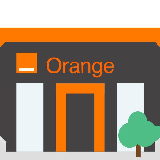 tu-tienda-orange