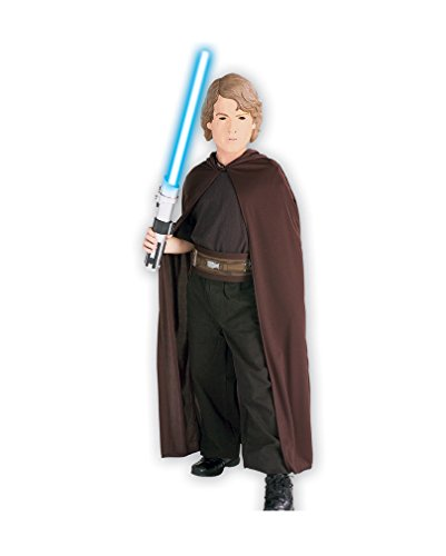 Anakin Skywalker Kinder Set (Skywalker Kinder Kostüme Anakin)