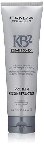 LANZA KB2 HAIR REPAIR Protein Reconstructor 125ml - Lanza Hair Repair