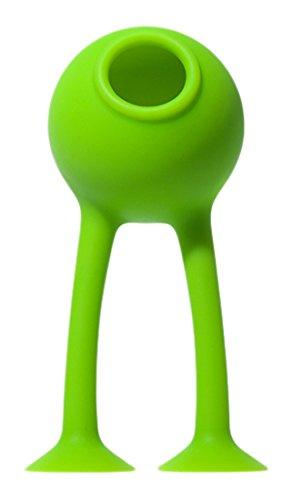 MOLUK 43220 - Oogi Bongo, Lernspielzeug