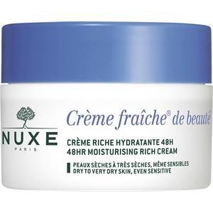 Nuxe Crème Fraîche de Beauté Crè...