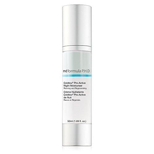 md-formula-phd-coldtox-pro-active-crema-hidratante-de-noche-50-ml