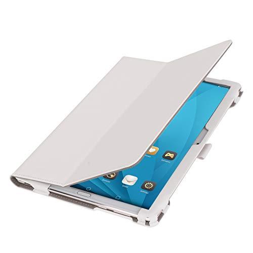 Harman Gps (ISIN Premium PU-Leder Schutzhülle Tasche Stand Cover für Huawei Mediapad M5 10 CMR-AL09 CMR-W09/M5 Pro CMR-AL19 CMR-W19 10,8
