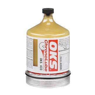 oks-433-langzeit-hochdruckfett-120-ml-kartusche-gebinde120-ml-kartusche