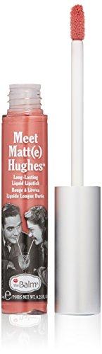thebalm-rouge-a-levres-liquide-meet-matt-hughes-committed-74-g