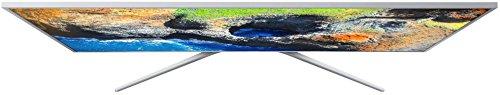 Samsung UE49MU6409 123 cm (49 Zoll) 4k Fernseher - 10