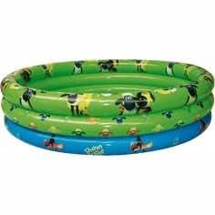 Royalbeach 10472 piscina gonfiabile per bambini 150 cm - Amazon piscina bambini ...