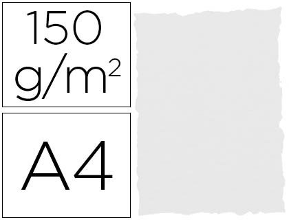 Michel 2609 - Papel pergamino, A4, color blanco