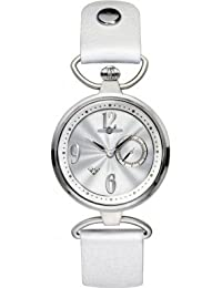 Zeppelin Damen-Armbanduhr 73331