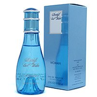 cool-water-woman-colonia-50-ml-vapo-edt