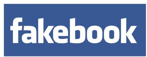 facebook-un-ensayo