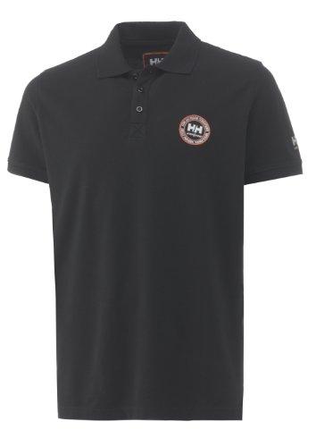 Helly Hansen Poloshirt Chester Polo 79104 100% Baumwolle Shirt 990 XL