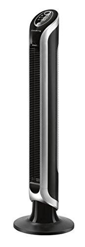 Rowenta VU6670 Eole Infrarred Tower Fan